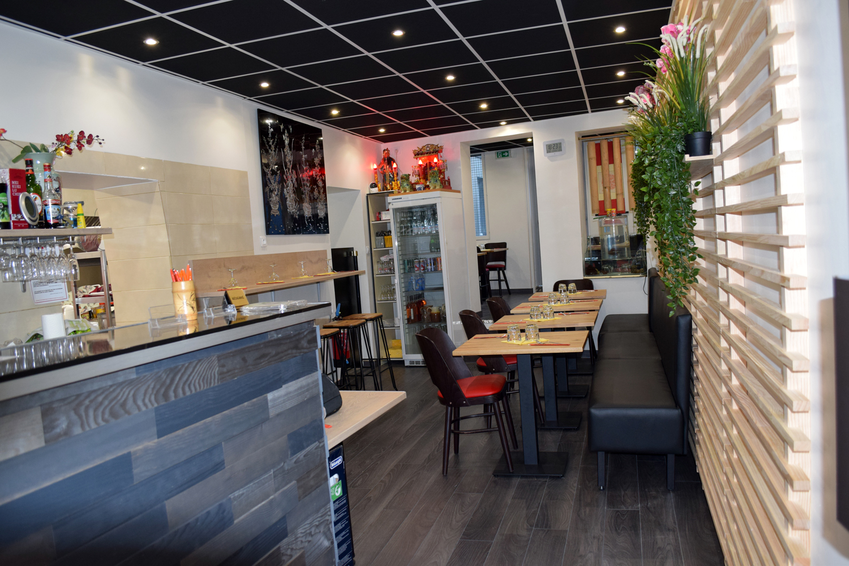 Restaurant Ouvert Dimanche Soir Toulouse